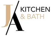 JA Kitchen & Bath Logo